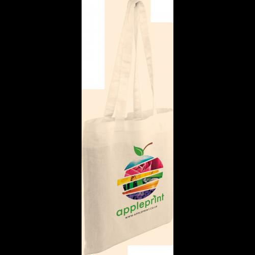 Kingsbridge 5oz Cotton Tote Bag
