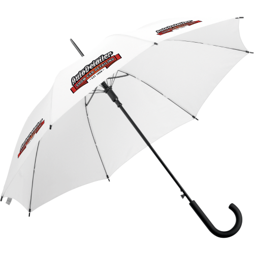 Diablo Umbrella