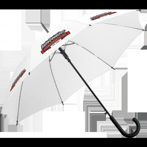 Diablo Umbrella