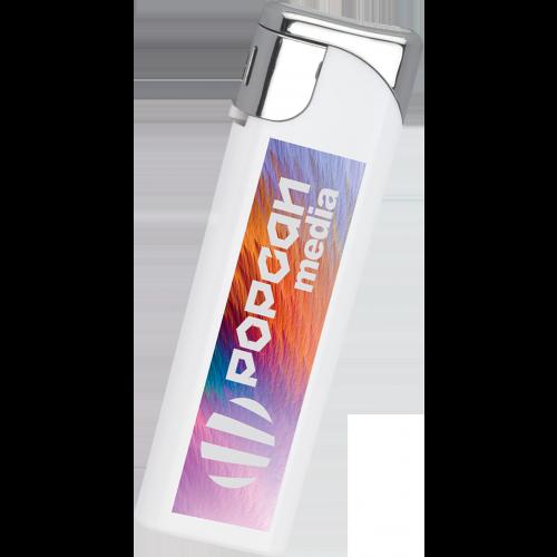 Swish Lighter