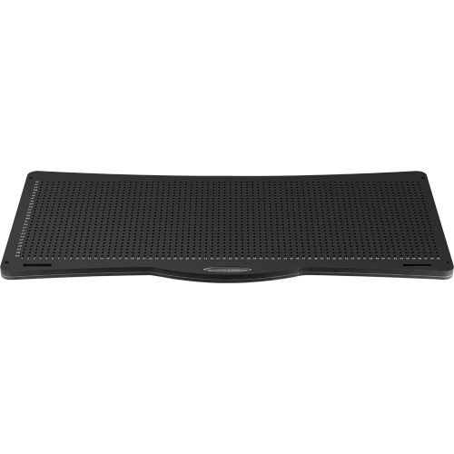 Roland LEF-300 Peg Board Jig