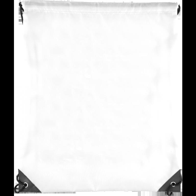 noimageforAVEDB0102