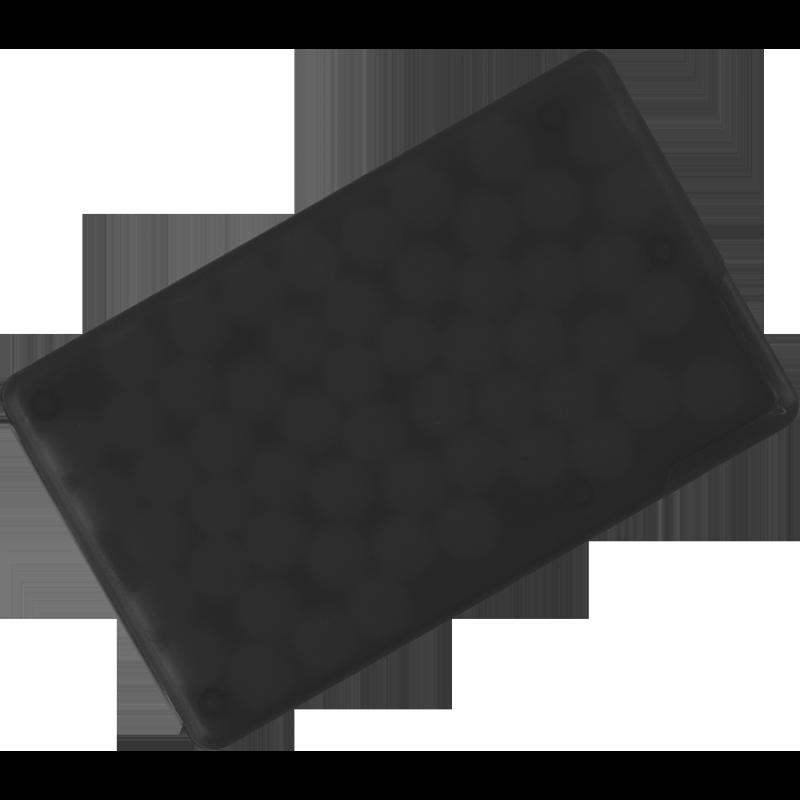 noimageforSSFMC4848