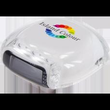 DigiPedometer