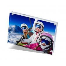 ImageBlockPro-Small