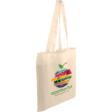 Kingsbridge5ozCottonToteBag
