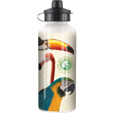 SeattleDrinkBottle