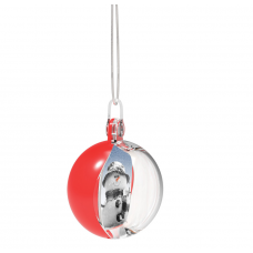 PictoBauble-Mini