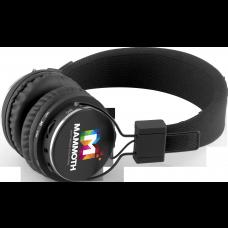 PulseBluetoothHeadphones