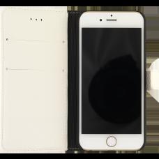 LeatheretteiPhone6Case