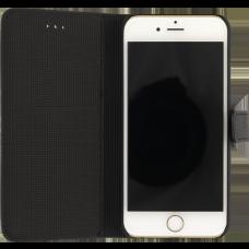 LeatheretteiPhone6PlusCase
