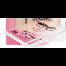 BanburyNotebook