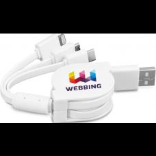 SprintChargingCable