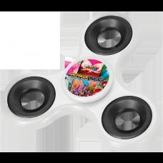 FidgetSpinnerPro