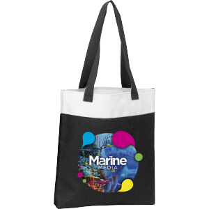 Expo Tote Bag Deluxe