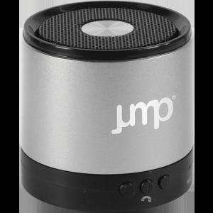 Triton Bluetooth Speaker