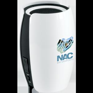 Voyager Bluetooth Speaker