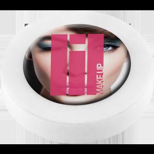 Circle Snap Eraser