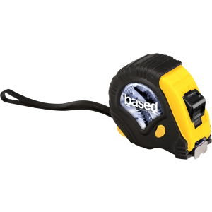 Lexi Tape Measure 3 - Metre