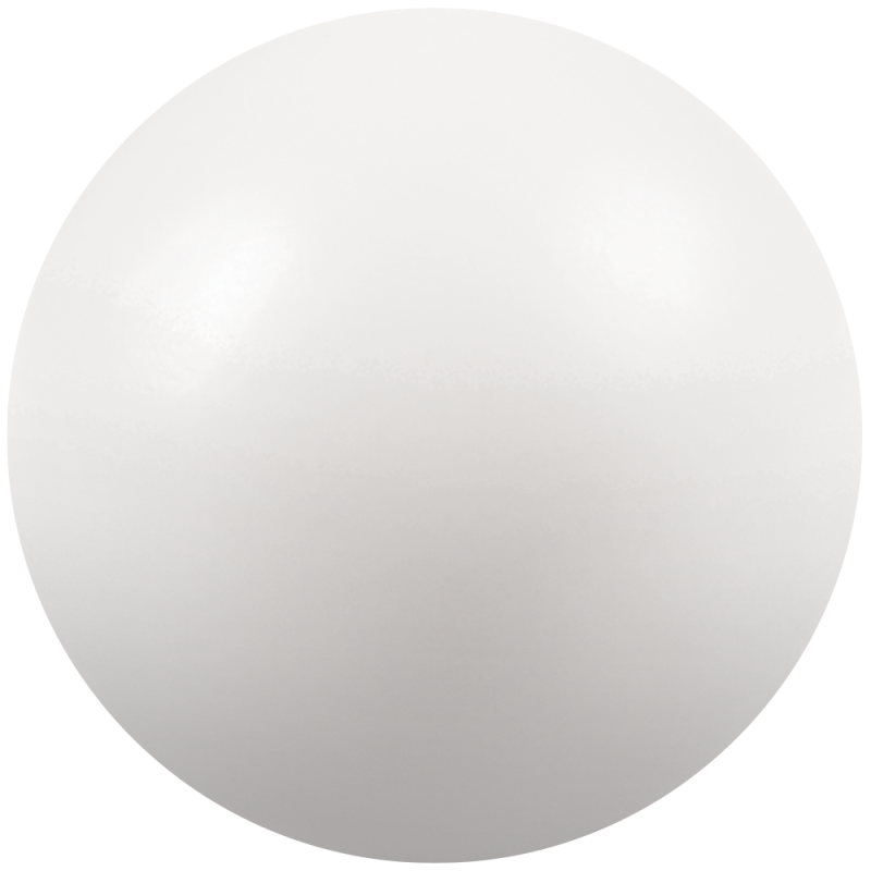 noimageforASTRO0101