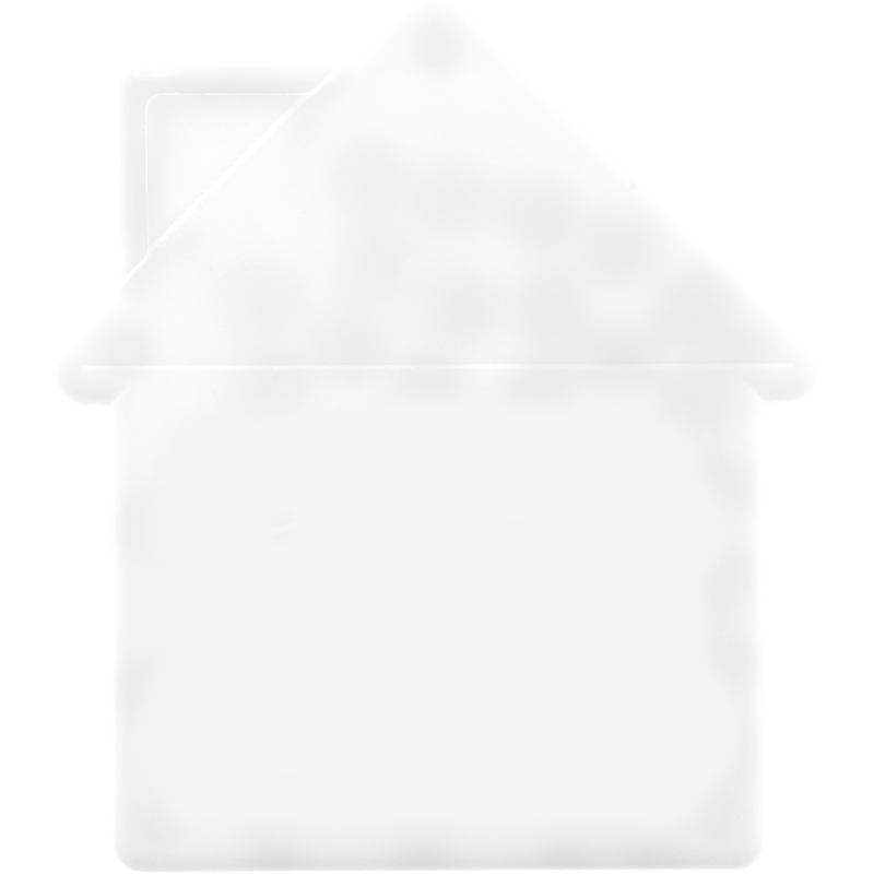 noimageforSSHMC0101