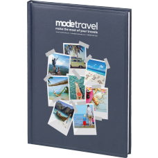 EverestNotebook