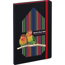 UrbanEdgeNotebook