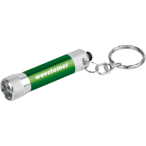 Lumino Torch Keyring